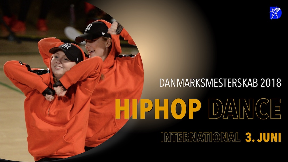 DM HipHop internationalt2018 3juni site