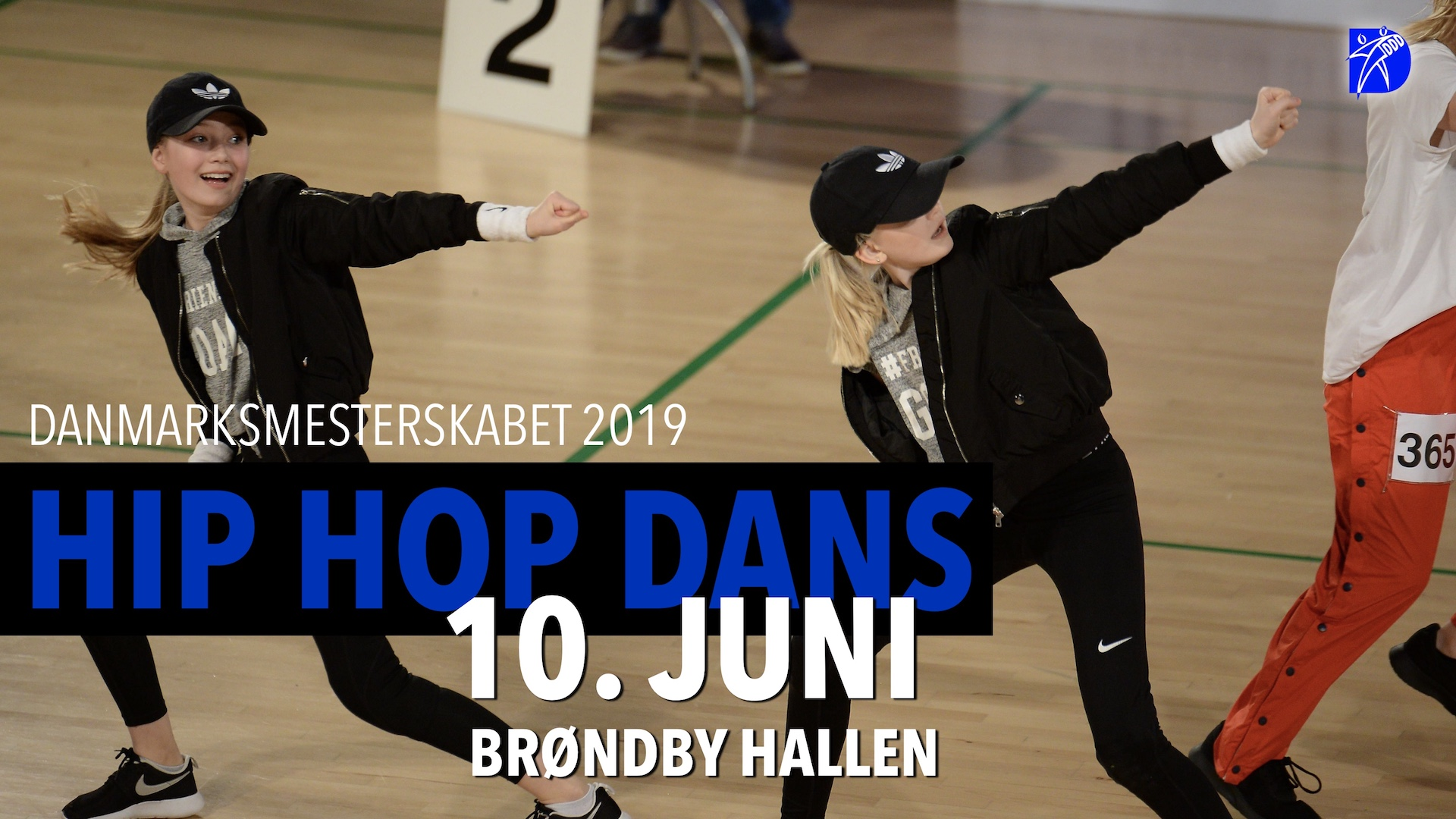 DM Hiphop 10juni20191920